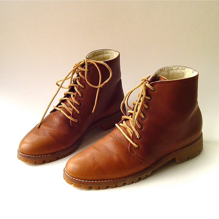 06142e6dbdc Cleaning Leather Ugg Boots - cheap watches mgc-gas.com