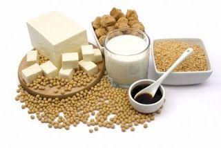 Ripples's Commodity Blog: Soyabean Market Update News