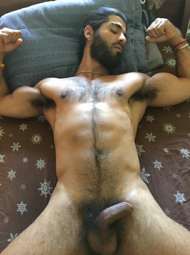 Hot hairy desi mens nude pics, sexy sluts fucking on couches movies