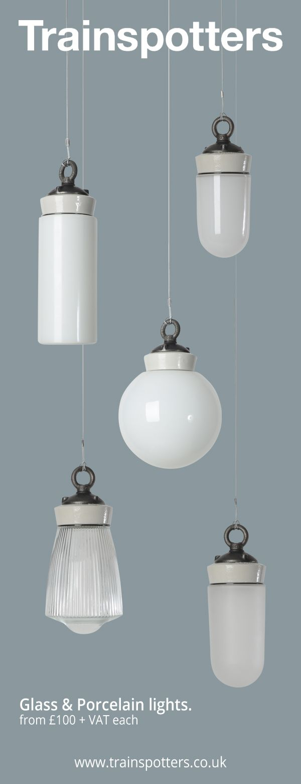 54 best Glass Lights images on Pinterest | Glass lights, Hanging ...