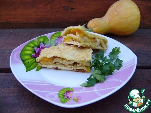 http://www.povarenok.ru/recipes/show/115141/