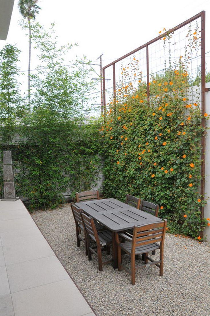 die 34 besten bilder zu vertikale gärten auf pinterest | gärten, Gartengerate ideen