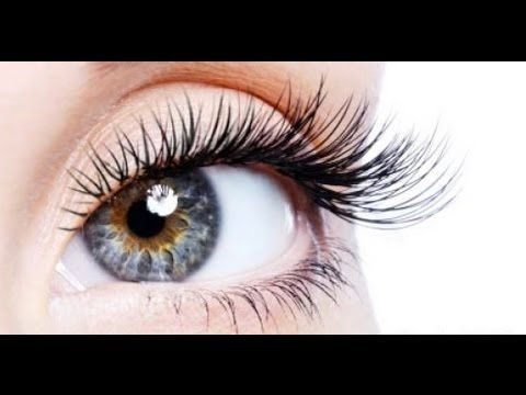 Great way to apply mascara! Check this out!