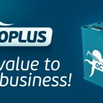 Octoplus/Octopus Box LG Software v1.3.8 released. Welcome LG G2 on board!