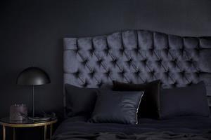 BedNest Range   Ascot upholstered bed