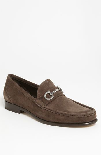 Kicks Shoes For Men