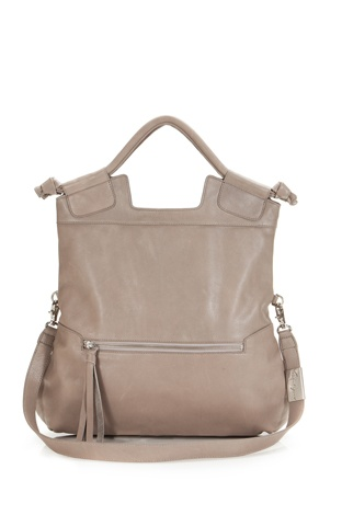 pretty tote: Pretty Totes,  Postbag, Corrina Mid, Soft Leather, Totes Fuchsia, Mid Cities, Cities Totes, Hands Bags