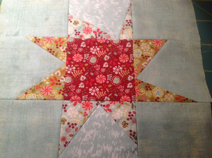 174 best Quilting- Missouri Star Quilt Company images on Pinterest ... : missouri quilt company pillowcase tutorial - Adamdwight.com