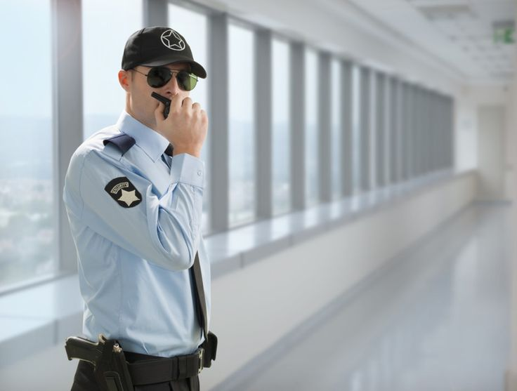 Do you want to work in Security? Do you need a SIA Licence? - if so then your journey starts here.  We provide courses for the; Door Supervisor CCTV Operator Security Officer and many more.  Call us now on 0208 342 7215  http://ift.tt/1kTFkZG  #security #sia #paris #parisattacks #turkey #worldwar3 #onlinetraining #onlinecourses #distancelearning #personaldevelopment #skills #abilities #ambition #london #canarywharf #opportunities
