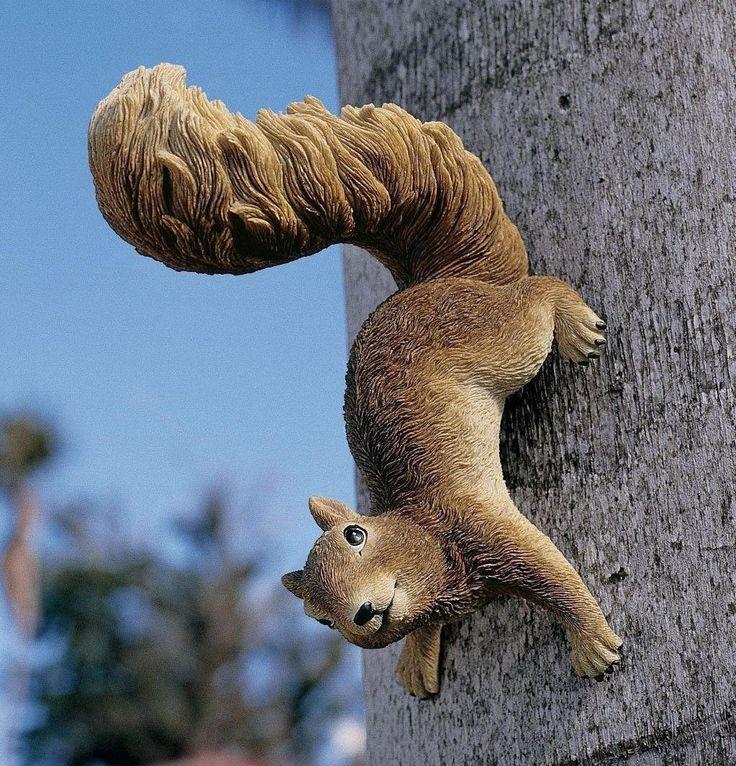 Garden Statues Nh: 10 Best Garden Ornaments Images On Pinterest