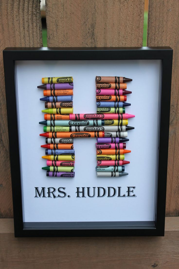 e96199cb931c4a6fa9a237f93372a692--crayon-letter-crayon-monogram Teacher Gift Crayon Letter T Template on yarn letter template, draw letter template, chalk letter template, crayon templates to print, felt letter template, crayon writing, car letter template, print letter template, notebook letter template, crayon alphabet letters, envelope letter template, spray paint letter template, crayon monogram letters, scrabble letter template, stencil letter template, rainbow letter template, black letter template, crayon eraser, paintbrush letter template, cardboard letter template,