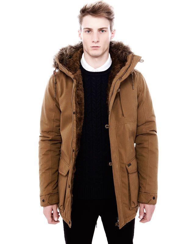 13 best men designer coats images on pinterest winter. Black Bedroom Furniture Sets. Home Design Ideas
