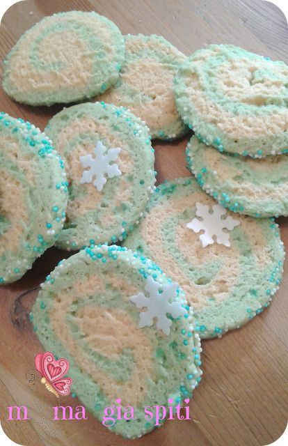 http://mamagiaspiti.blogspot.gr/2015/05/frozen-biscuits.html?showComment=1432574250971