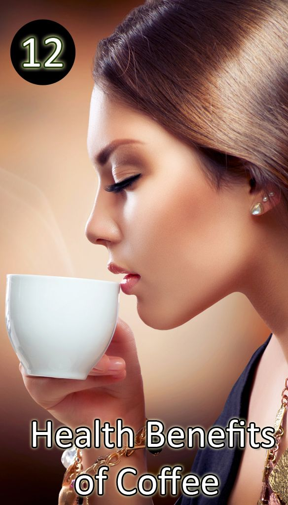 benefits of coffee 2 essay The us population drinks 2-4 cups of coffee every  can promote a variety of health benefits  formats to cite this article in your essay, paper or report.