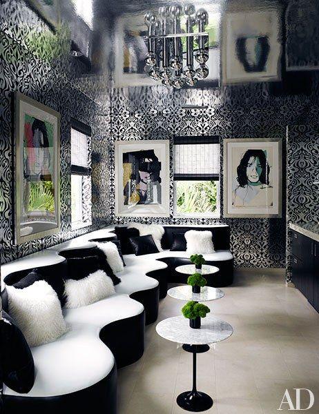Best 25 Miami houses ideas only on Pinterest Miami architecture