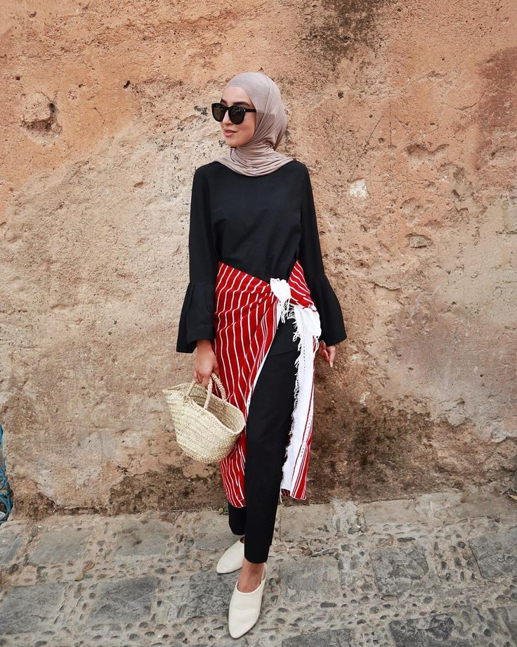 756 vind-ik-leuks, 20 reacties - IMANE ASRY (@fashionwithfaith) op Instagram: 'Thank you to everyone who have messaged me and left comments about my Morocco Vlog, really happy…'