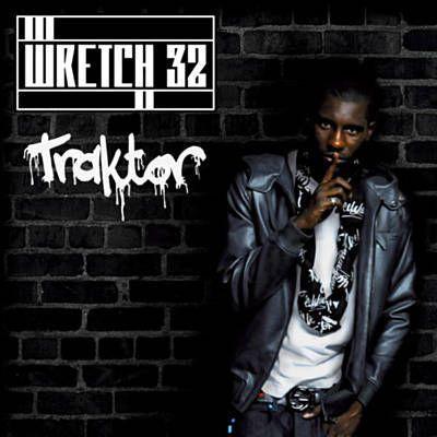 Found Traktor by Wretch 32 Feat. L with Shazam, have a listen: http://www.shazam.com/discover/track/52653367