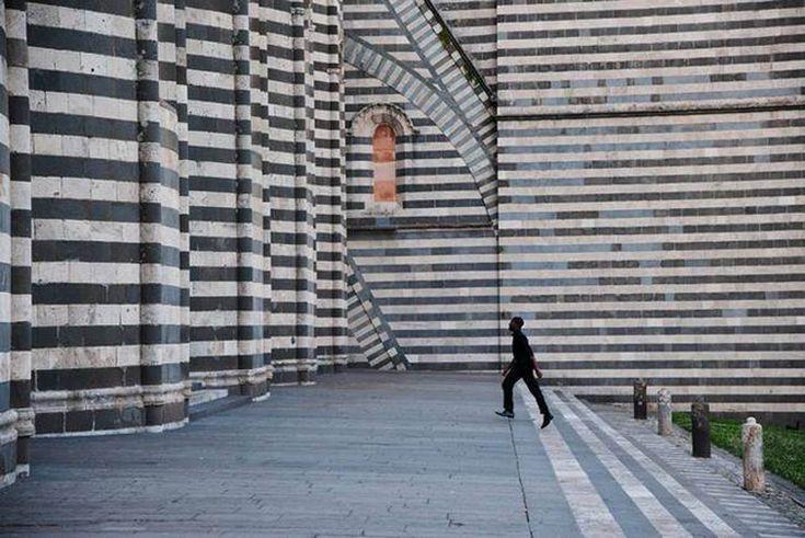 Duomo di Orvieto #mccurry #sensationalumbria