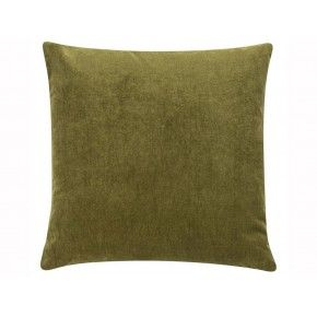 Kussen Luciano in het groen http://www.zusenzowonen.nl/textiel/sierkussens/2lif-kussen-luciano