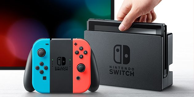 Mit dem neuesten Update der Nintendo Switch können kabellose USB-Kopfhörer verwendet werden: Heute haben wir euch vom neuesten…
