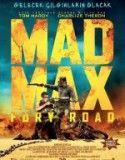 Mad Max Fury Road izle | Full HD Film izle, Online Film izleme Keyfi DvxFilm.com da Yaşanır