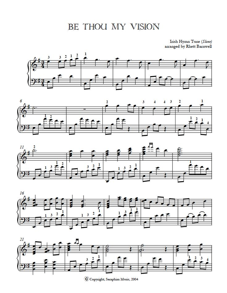 15 Best Sheet Music Images On Pinterest Piano Sheet Music And Pianos