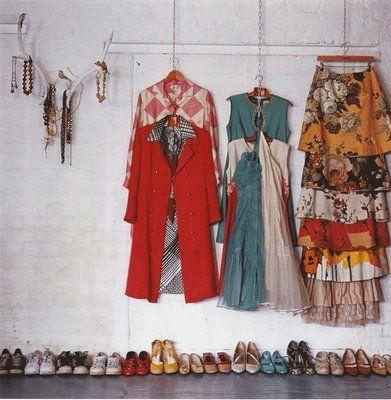 hajra chand hang clothing - 800×844