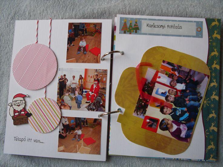 Törpike csoport 3-4. oldal