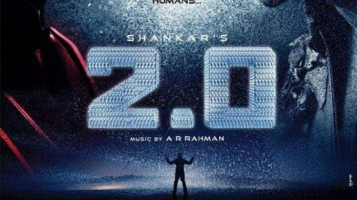 2.0 Full Movie 2.0 Pelicula Completa 2.0 bộ phim đầy đủ 2.0 หนังเต็ม 2.0 Koko elokuva 2.0 volledige film 2.0 film complet 2.0 hel film 2.0 cały film 2.0 पूरी फिल्म 2.0 فيلم كامل 2.0 plena filmo 2.0 Synopsis: 2.0 is an upcoming Indian bilingual science fiction film, shot in Tamil and Hindi languages, and directed by S. Shankar. A sequel to his Tamil film Enthiran (2010), the film will feature Rajnikanth, Akshay Kumar and Amy Jackson in the lead roles.