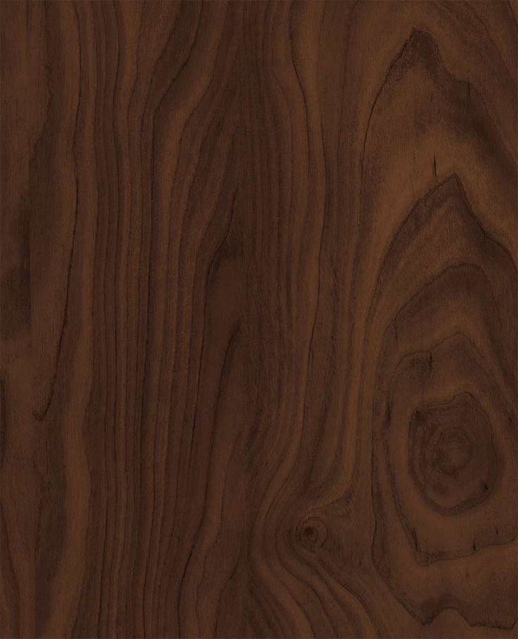 Dark Wood Grain Texture; pinned by Anika Schmitt