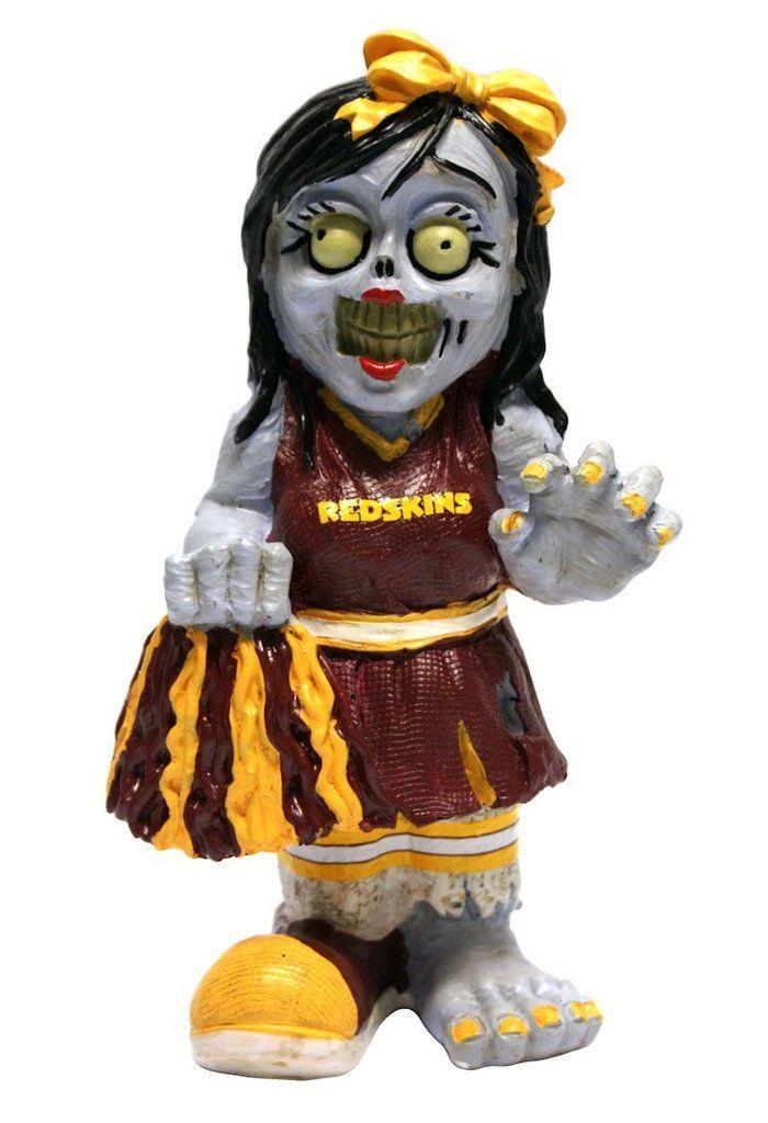 25+ Best Ideas About Zombie Cheerleader On Pinterest