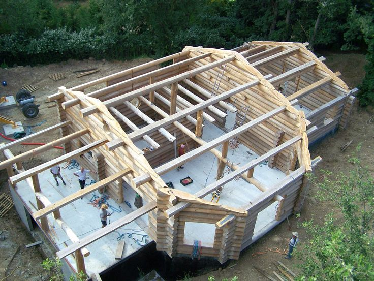rsultat de recherche dimages pour maquette maison - Maquette Maison A Construire