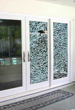 Glass Door Repair Dubai Glass Door Repair Door Repair Glass Door