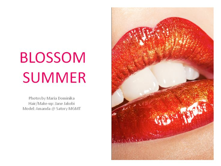 5-WOW-Beauty-Editorial-Maria-Dominika-Summer-High-Trend-Make-up.png (960×720)