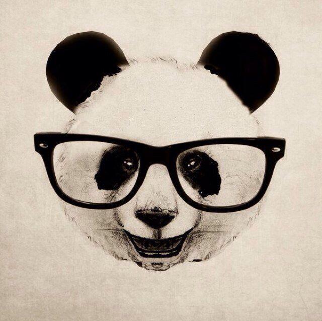 Крутые панды рисунки, приколы гта сан