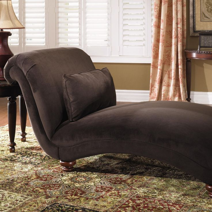 Slipcovers For Indoor Chaise Lounge Chairs