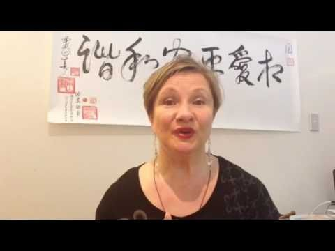 Transforming impatience, anger, irritability and more