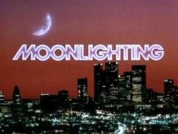 Moonlighting: If You Think Domestic Pow-Wows Are Challenging… (via Above the Law)
