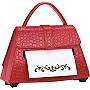 Post-it Pop-Up Purse Dispenser, Red. Have it, Love it!