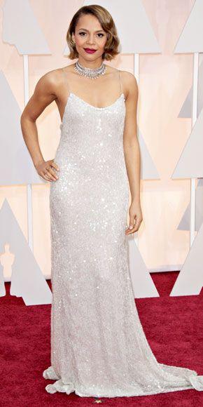 The 25+ best Oscars 2016 channel ideas on Pinterest | Mood radio ...