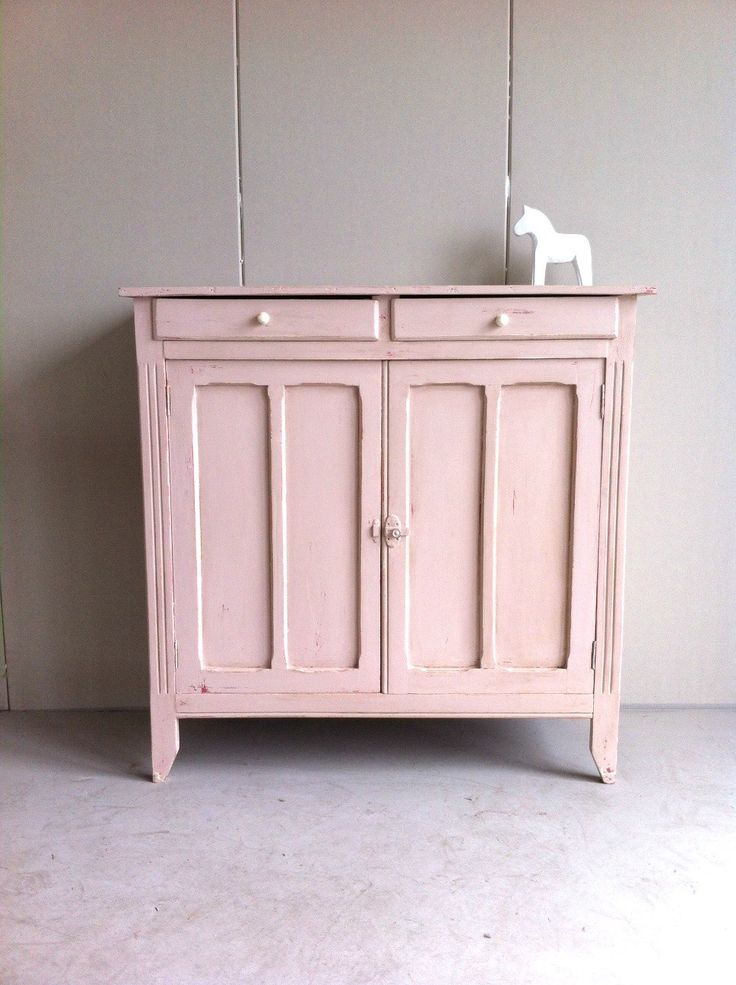 61 Best Woonkamer Uden Images On Pinterest Armoire
