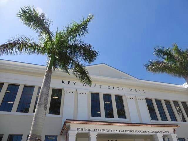 Dear Valued Members and Local Businesses:  The Key West Chamber of Commerce has set a meeting with the SBA Disaster Assistance for Monroe County  for Wednesday September 27 2017 from 4:00p.m.  7:00p.m. at Key West City Hall 1300 White Street to assist everyone with the small business loans application process.  We are also planning to have SBDC Florida Keys Community College Bridge Loan Program at that meeting. Attached you will find information on the diaster assistance available.  They…