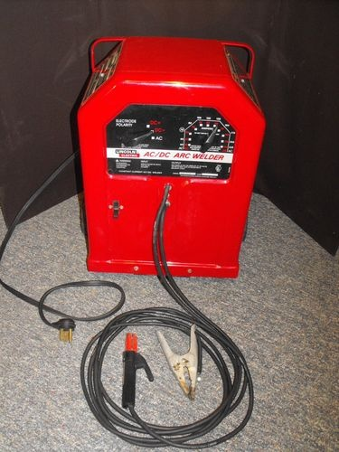 17 best ideas about lincoln welders welding and arc welder lincoln ac dc welder lincoln 225 welder lincoln welder