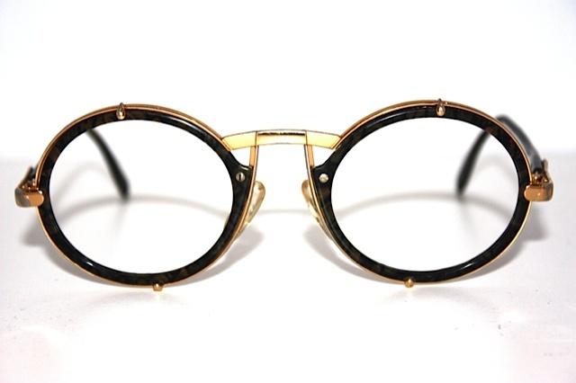 vintage cazal 644 frames spec _ tacular pinterest vintage and frames