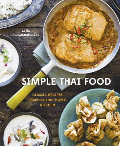 """TOP 10 COOKBOOKS OF 2014, The Boston Globe: """"Amplify your storebought curry pastes with a few smartly chosen aromatics for surprisingly authentic results. Written by the popular shesimmers.com blog..."""