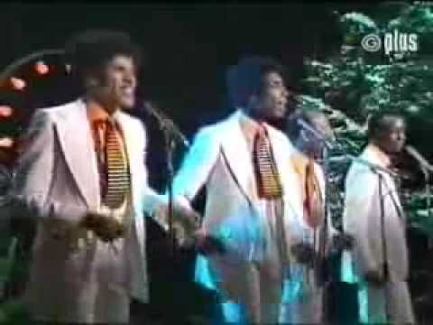 Save The Last Dance For Me by The Drifters-1960