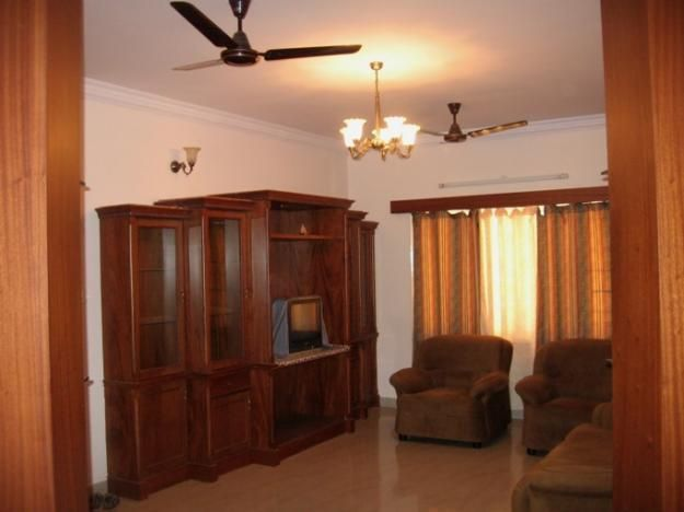 2 bhk flat for sale in kolkata http://www.liyans.com/