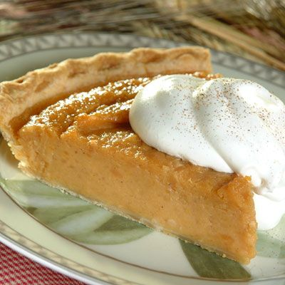 1000 Images About Pumpkin Amp Sweet Potato Pie On Pinterest