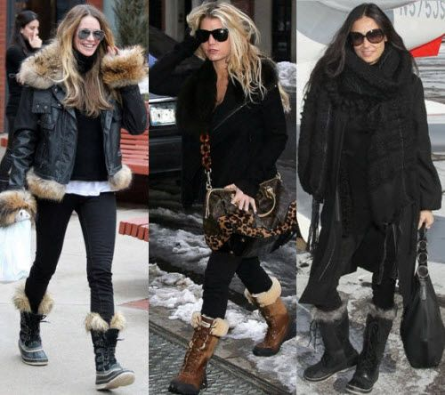 17 Best ideas about Sorel Sale on Pinterest | Sorel boots, Snow ...