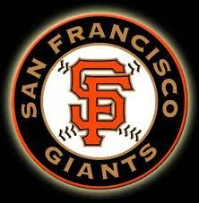 Google Image Result for http://i483.photobucket.com/albums/rr192/alastair_013/SanFranciscoGiants.jpg